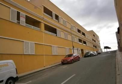 Office in calle Hortensia, nº 2